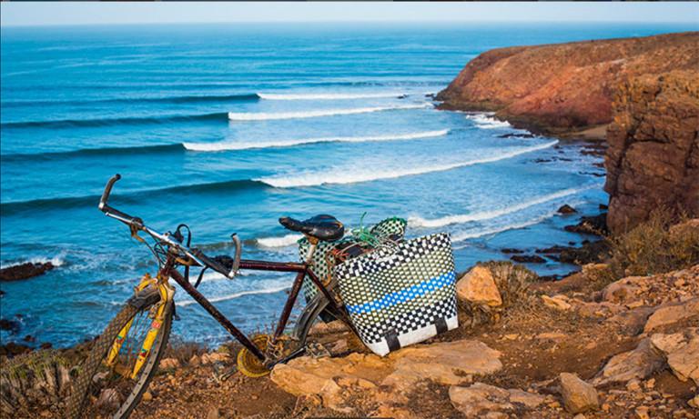Secret Morocco – Spot Check