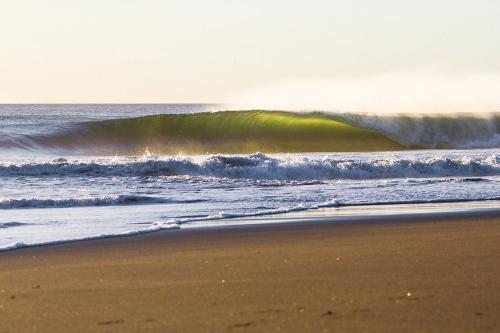 gallery-northern-nicaragua-waves-7