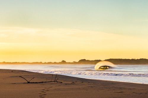 gallery-northern-nicaragua-waves-8