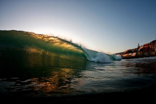 gallery-secret-morocco-waves-2