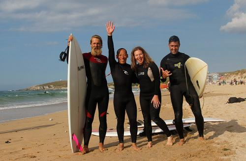 gallery-surf-coaching-weekend-lifestyle-4