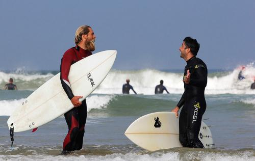 gallery-surf-coaching-weekend-lifestyle-8