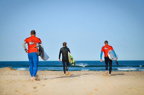 gallery-surf-coaching-weekend-waves-10