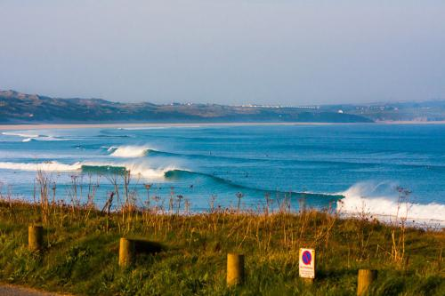 gallery-surf-coaching-weekend-waves-6
