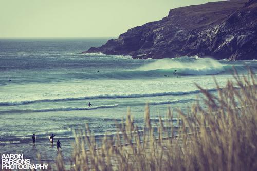 gallery-surf-coaching-weekend-waves-7